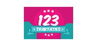 123 Traktaties